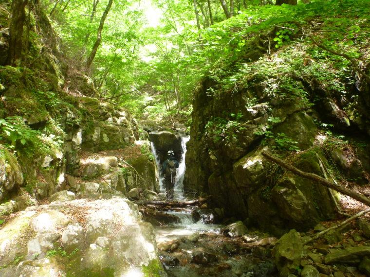 2条4mCS滝