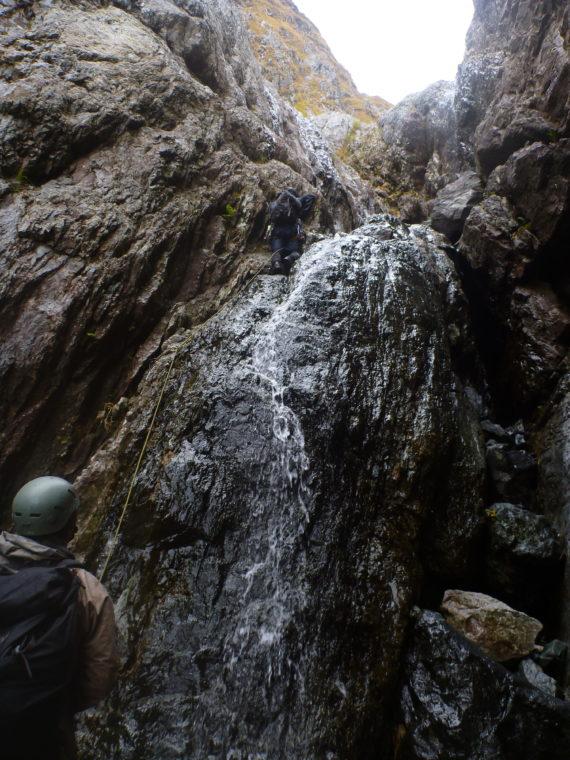 意外と悪い滝2